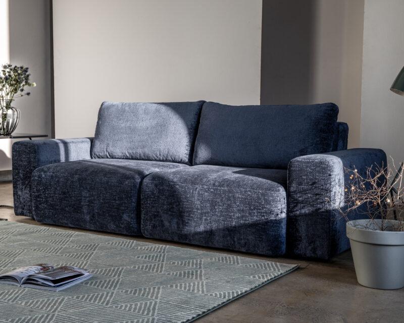 раскладной диван MARKO 2600 мм